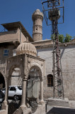 Sanliurfa June 2010 9450.jpg