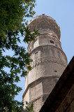 Sanliurfa June 2010 9460.jpg