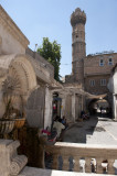 Sanliurfa June 2010 9462.jpg