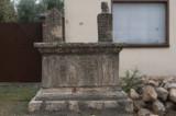 Misis 2010 1730.jpg