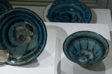 Konya Karatay Ceramics Museum 2010 2286.jpg