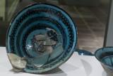 Konya Karatay Ceramics Museum 2010 2288.jpg