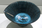 Konya Karatay Ceramics Museum 2010 2289.jpg