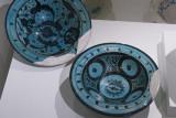 Konya Karatay Ceramics Museum 2010 2291.jpg