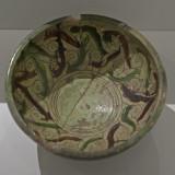 Konya Karatay Ceramics Museum 2010 2299.jpg