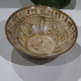 Konya Karatay Ceramics Museum 2010 2300_crop.jpg