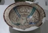 Konya Karatay Ceramics Museum 2010 2301.jpg