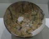 Konya Karatay Ceramics Museum 2010 2305.jpg