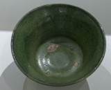 Konya Karatay Ceramics Museum 2010 2306.jpg