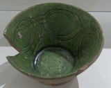 Konya Karatay Ceramics Museum 2010 2308.jpg