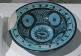 Konya Karatay Ceramics Museum 2010 2310.jpg