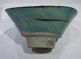 Konya Karatay Ceramics Museum 2010 2316.jpg
