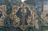 Konya Karatay Ceramics Museum 2010 2327.jpg