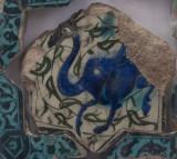 Konya Karatay Ceramics Museum 2010 2329.jpg