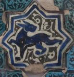 Konya Karatay Ceramics Museum 2010 2330.jpg