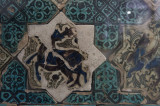 Konya Karatay Ceramics Museum 2010 2335.jpg