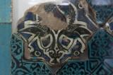 Konya Karatay Ceramics Museum 2010 2340.jpg