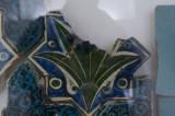 Konya Karatay Ceramics Museum 2010 2344.jpg
