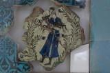 Konya Karatay Ceramics Museum 2010 2345.jpg