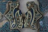 Konya Karatay Ceramics Museum 2010 2346.jpg