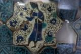 Konya Karatay Ceramics Museum 2010 2349.jpg