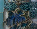 Konya Karatay Ceramics Museum 2010 2350.jpg