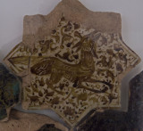Konya Karatay Ceramics Museum 2010 2369.jpg