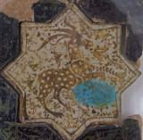 Konya Karatay Ceramics Museum 2010 2371.jpg