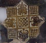 Konya Karatay Ceramics Museum 2010 2379.jpg