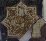 Konya Karatay Ceramics Museum 2010 2380.jpg