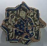 Konya Karatay Ceramics Museum 2010 2389.jpg