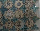 Konya Karatay Ceramics Museum 2010 2409.jpg