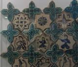 Konya Karatay Ceramics Museum 2010 2410.jpg