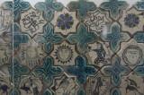 Konya Karatay Ceramics Museum 2010 2414.jpg