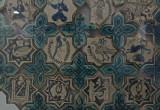 Konya Karatay Ceramics Museum 2010 2420.jpg