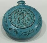 Konya Karatay Ceramics Museum 2010 2496.jpg
