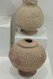 Konya Karatay Ceramics Museum 2010 2497.jpg