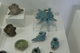 Konya Karatay Ceramics Museum 2010 2499.jpg