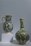 Konya Karatay Ceramics Museum 2010 2503.jpg