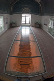 Konya Karatay Ceramics Museum 2010 2807.jpg