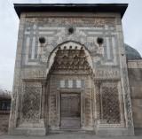Konya Karatay Ceramics Museum 2010 2826.jpg