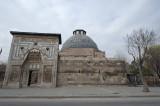 Konya Karatay Ceramics Museum 2010 2829.jpg