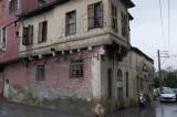 Tarsus 2010 1936.jpg