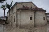 Tarsus 2010 1941.jpg