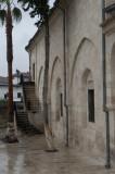 Tarsus 2010 1942.jpg