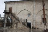 Tarsus 2010 1944.jpg