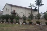 Tarsus 2010 1972.jpg