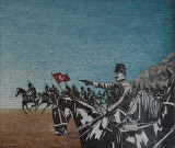 Konya Independence War Museum 2010 2632.jpg