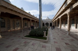 Konya Independence War Museum 2010 2734.jpg
