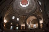 Konya Ince Minare Medrese Museum 2010 2913.jpg